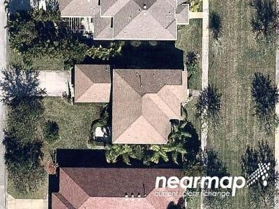Foreclosure Property in Vero Beach, FL 32966 - Vintage Dr