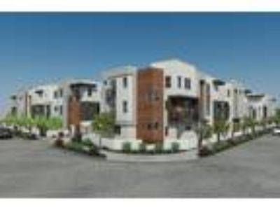 The 8403 Tweedy Ln, Downey 90240 by Florence Homes: Plan to be Built