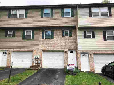 122 Pine Ct Plum Borough Two BR, As you drive to the end of the