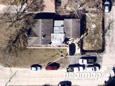 1.0 Bath Foreclosure Property in Winthrop Harbor, IL 60096 - Park Ave