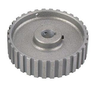 "Find New Brinn Power Steering Pulley, 32 Tooth, 5/8"" Shaft motorcycle in Lincoln, Nebraska, US, for US $89.99"