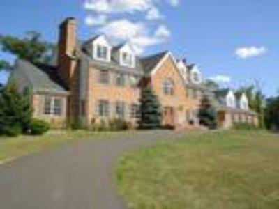 Owner Financing, North Princeton Area Estate