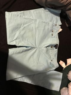 Polo jeans(girls)