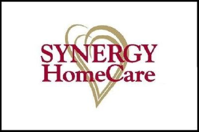 Synergy HomeCare of Villa Rica