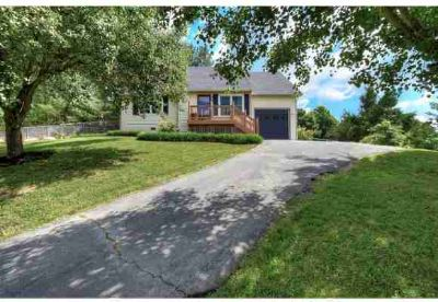 2802 Granbrook Court Johnson City Four BR, SUPER CUTE and