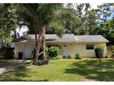 3 Bed 2 Bath Preforeclosure Property in Palm Bay, FL 32907 - Fallon Blvd NE