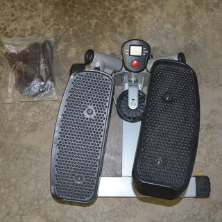 Elliptical (mini) Trainer