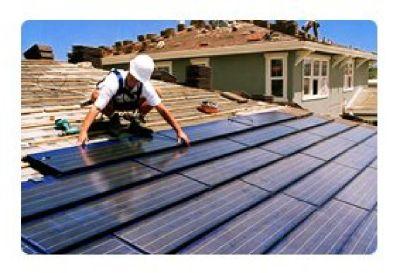 Your Burlington Roofing Specialists