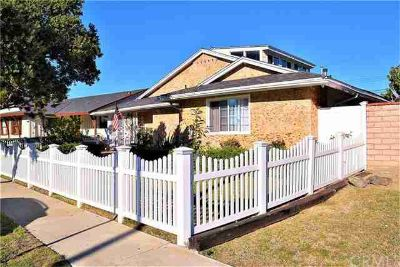 23330 Anza Avenue Torrance Four BR, Nicest house in the area!