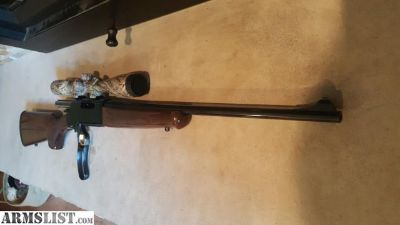 For Sale/Trade: Browning BLR lever action .308 lightweight