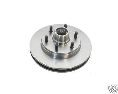 Purchase 27179 2 Brembo Front HUB brake discs / rotors Chevy NON Chinese manufactured motorcycle in Union City, California, US, for US $70.00