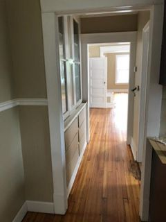 3 bedroom in SCHENECTADY