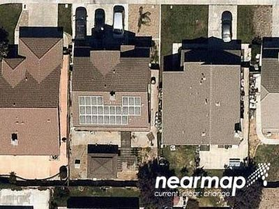 4 Bed 2.5 Bath Preforeclosure Property in Lathrop, CA 95330 - Calcite Ave