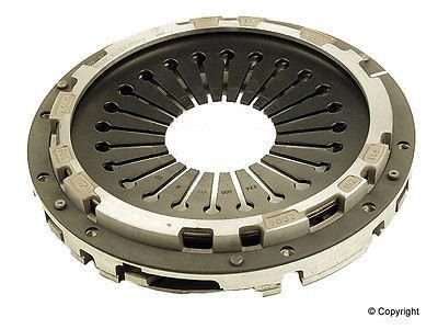 Purchase WD EXPRESS 151 43026 355 Clutch Cover/Pressure Plate-Sachs Clutch Pressure Plate motorcycle in Deerfield Beach, Florida, US, for US $318.09