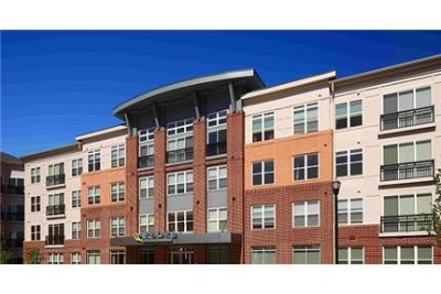 Premiere luxurious apartments in the heart of White Marsh.