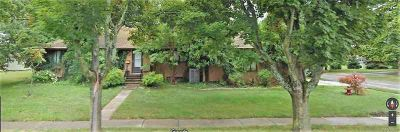 96 Laverack Avenue LANCASTER Three BR, This is one ???cool &