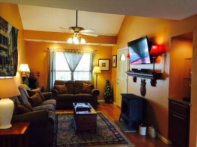 1 bedroom in Huntingdon Valley