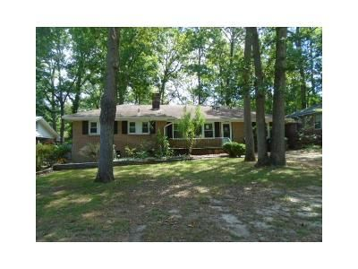 3 Bed 1.5 Bath Foreclosure Property in Columbia, SC 29212 - Biddle Rd