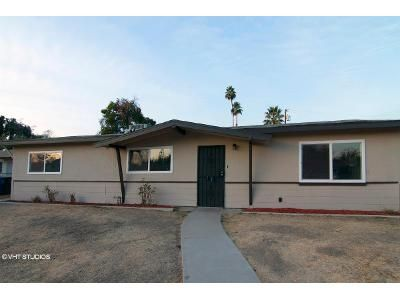 3 Bed 2 Bath Foreclosure Property in Bakersfield, CA 93307 - Andrea Ave