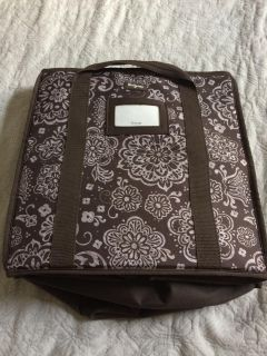 Thirty-One Room to Grow utility tote