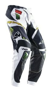 Buy Thor Pro Circuit 2014 Core Monster Pants 34 NEW motorcycle in Elkhart, Indiana, US, for US $174.95