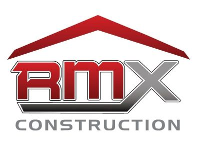 Home Improvement Contractors Jacksonville, fl