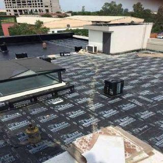 V S Enterprises - APP Membrane Waterproofing Services
