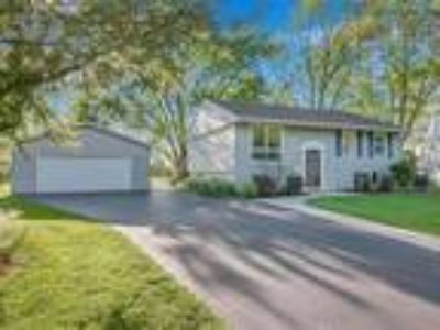 Gorgeous Location with simply beautiful curb appeal! Call Sweet Water Homes for