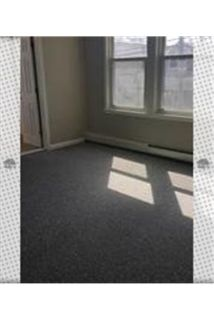 Amazing 1 Bed, 1 Bath Newly Renovated apartment In The Heart Of Islip.
