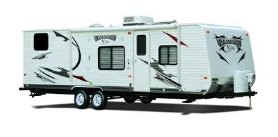 Travel Trailers TRAVEL TRAILER RENTALS