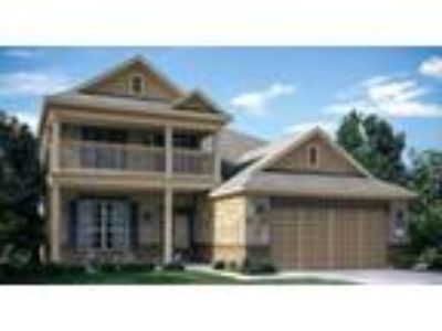 New Construction at 15603 East Galley Drive, by Lennar