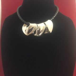 Chico s Necklace
