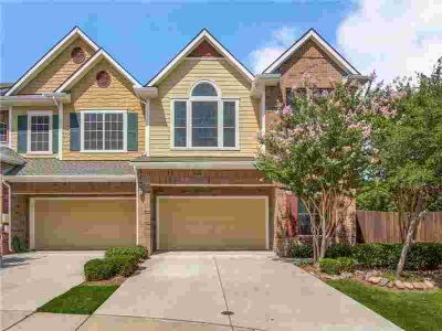 4016 Rome Court IRVING Four BR, Come see this wonderful 2 story