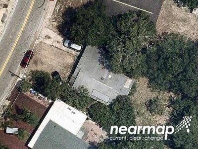 3 Bed 2.0 Bath Preforeclosure Property in Orlando, FL 32808 - Kingsland Ave