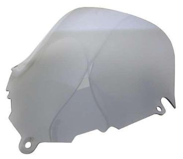 Buy Windscreen Suzuki GSX600 F KATANA 97-04 motorcycle in Ashton, Illinois, US, for US $49.99