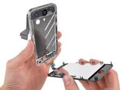 Iphone 5S services waco 124 Waco iPhone Repair