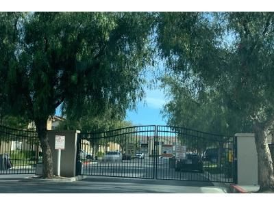 3 Bed 3 Bath Preforeclosure Property in Beaumont, CA 92223 - Rover Ln Unit B