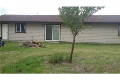 3 Bedroom / 2 bath House just outside of Red Bluff