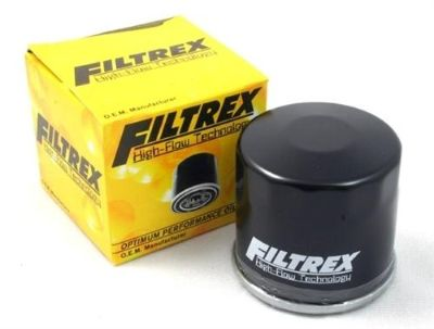 Sell OIL FILTER ARCTIC CAT 400 500 CAGIVA 650 1000 KLV1000 motorcycle in Ashton, Illinois, US, for US $9.49