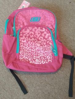 Skechers backpack new with tags