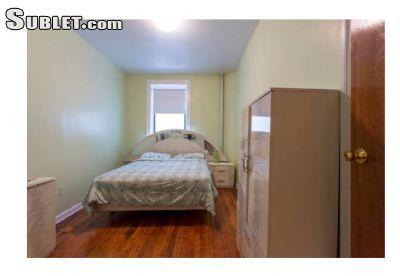 $1000 3 apartment in Harlem West