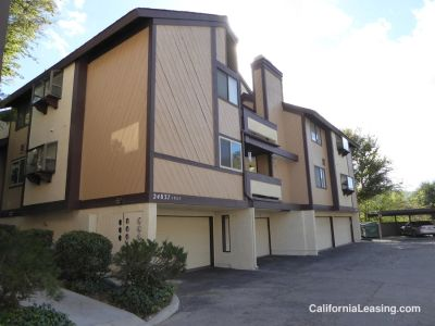 2 bedroom in Newhall
