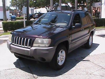 Craigslist Miami Kendall Cars