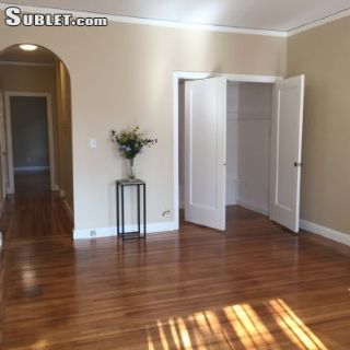 One Bedroom In Alameda County