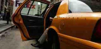 taxis en espanol carrollton tx 972 589 9994, aeropuertos, north dallas.