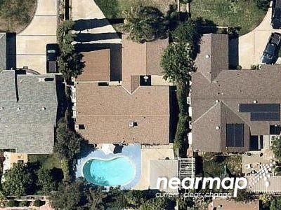 3 Bed 3 Bath Foreclosure Property in Winnetka, CA 91306 - Ingomar St