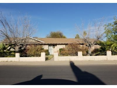 Preforeclosure Property in Mesa, AZ 85203 - E 6th Pl