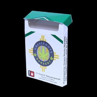 Get Custom Printed Tobacco Boxes