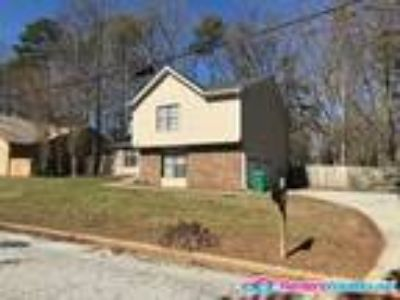 AWESOME 3/2 Stone Mountain Home for Rent!