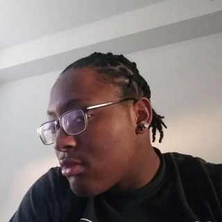Savion G is looking for a New Roommate in Washington Dc with a budget of $500.00